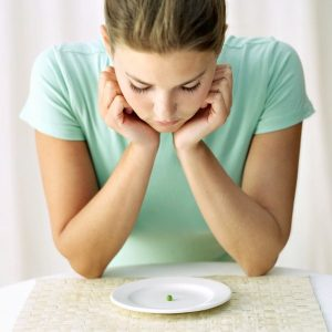 what-can-you-do-to-maintain-your-weight-3
