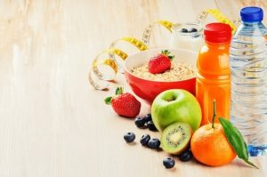what-can-you-do-to-maintain-your-weight-4