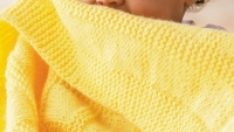 2017 Baby Knitting Patterns