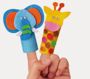 crocheted-finger-puppets-made-3