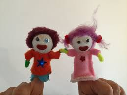 crocheted-finger-puppets-made-5
