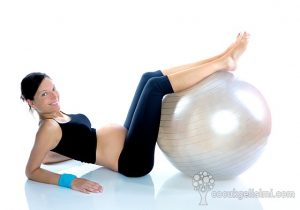 daily-exercises-to-be-done-during-pregnancy-5