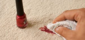 how-to-remove-nail-polish-stain-1