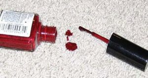 how-to-remove-nail-polish-stain-2