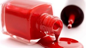 how-to-remove-nail-polish-stain-3