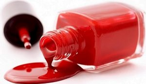 how-to-remove-nail-polish-stain-4