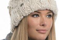 Knit Beret Models 2017