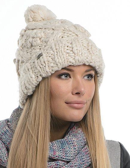 Knit Beret Models 2017 Knittting Crochet