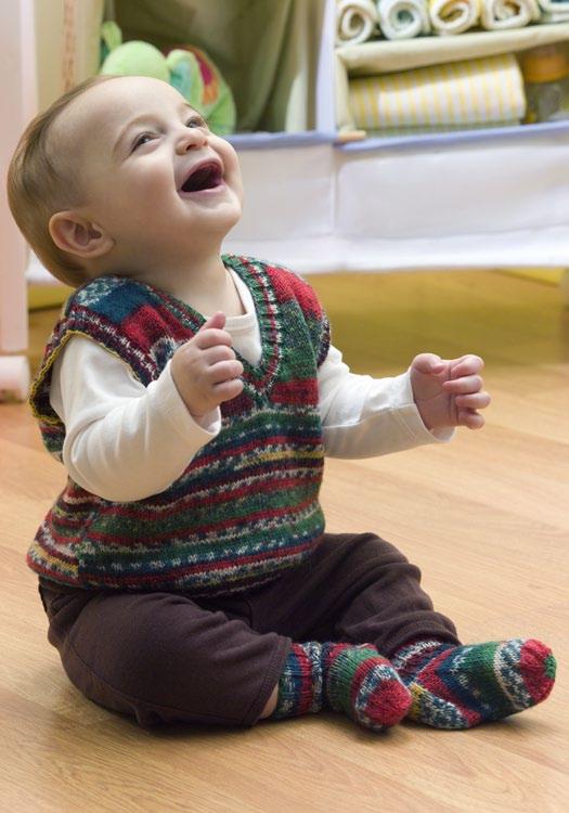 Knitting Baby Vests Knittting Crochet Knittting Crochet