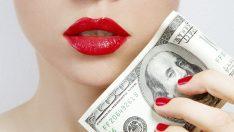 Money Deposition Methods