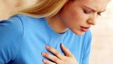 Nausea How to Heal?