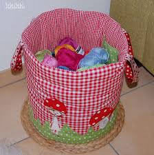 organization-made-the-toy-box-2