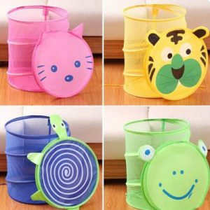organization-made-the-toy-box-3