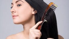 Hair Care Tips for Winter Months