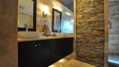Interestingly Bathroom Decorating Ideas