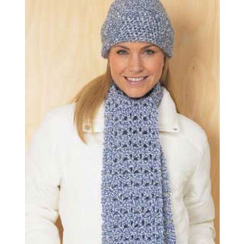 New Hats And Scarves Patterns Knittting Crochet Knittting Crochet