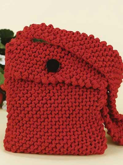 New Patterns Knitting Bags Knittting Crochet Knittting Crochet