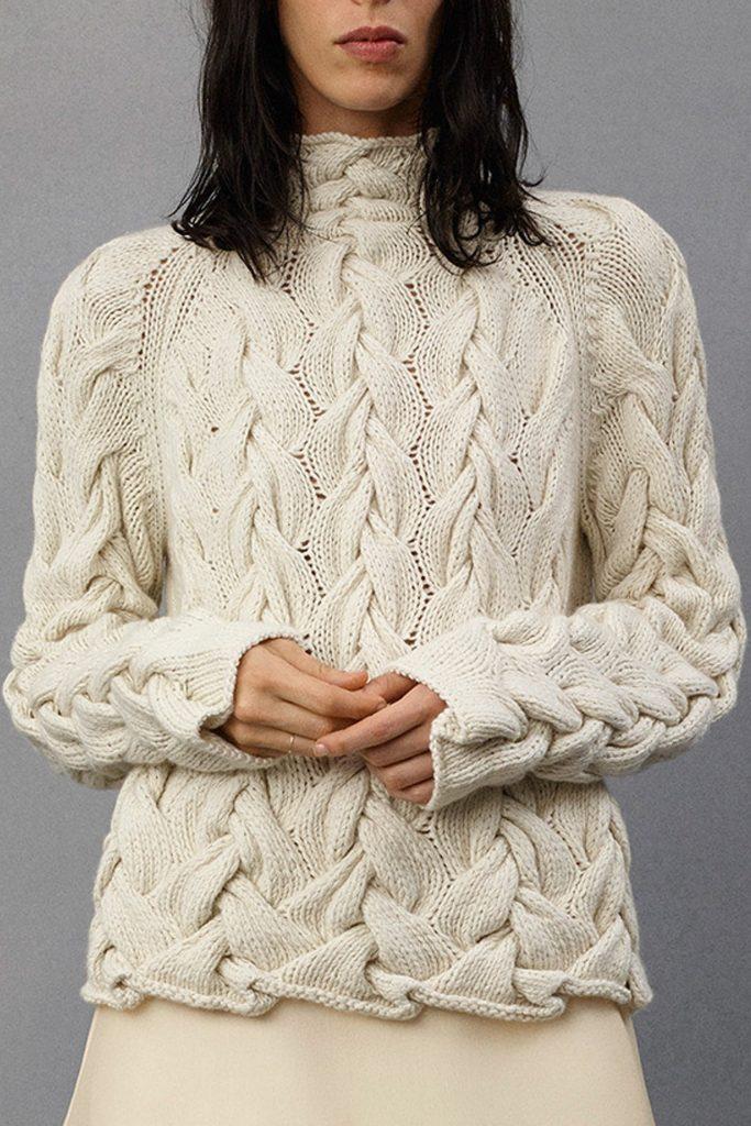 Trendy Knitting Patterns Knittting Crochet Knittting Crochet