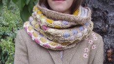 Trendy Knitting Patterns