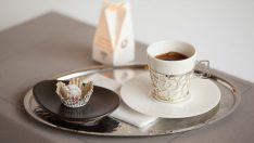 Unknown Benefits of Turkish Coffee