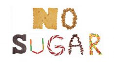 Ways to Reduce Fat and Sugar