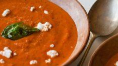 Welling Relief Detox Soup