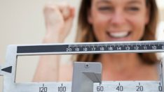 Get Lose of Pregnancy Weight