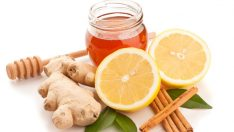 Headache Your Herbal Remedies