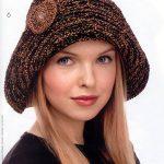 2017-interesting-knitting-patterns