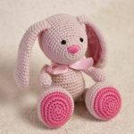 amigurumi-toy-patterns