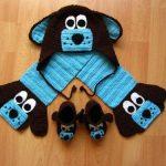 animals-figured-patterns-hat-baby