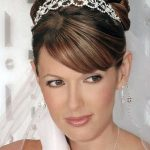 bridal-hair-models