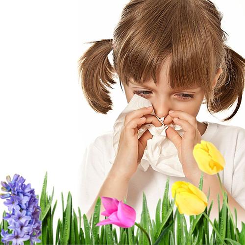 causes-allergies-babies