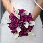 choose-bridal-flowers