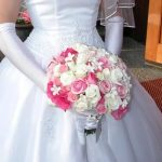 choose-bridal-flowers