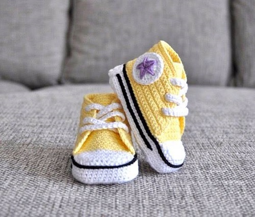 converse-baby-booties-patterns