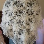 crochet-new-shawl-patterns