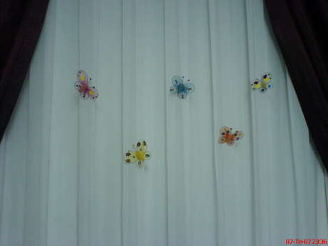 curtain-making-home-accessories