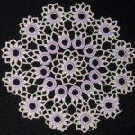 cyclic-lace-patterns