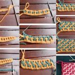 different-knitting-patterns