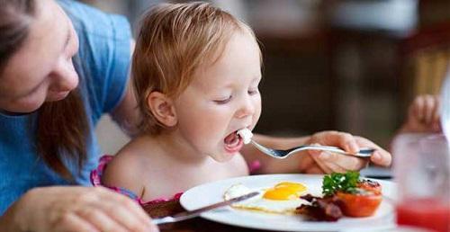 egg-consumption-babies