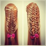 formal-hairstyles