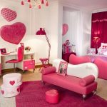 girls-room-decorating-ideas