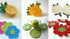 Handmade Models Coaster