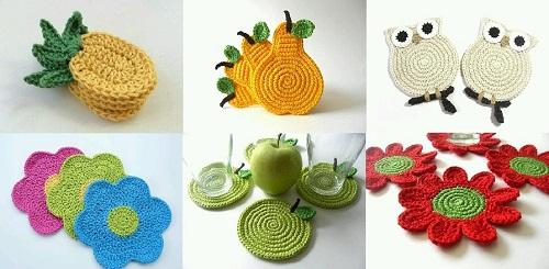 handmade-models-coaster