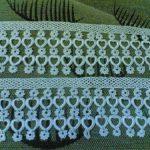 heart-lace-patterns