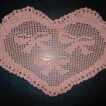 heart-lace-patterns