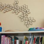 home-made-wall-decorations
