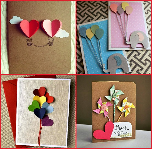 homemade-gifts-patterns