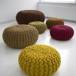 homemade-mattress-models